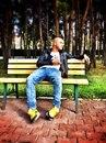 Артур Баранов фото #13