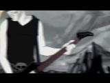 Металлопокалипсис (Metalocalypse), сезон 1, серии 9 (SnakesNBarrels), 10 (Mord