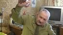 искусственное разорение СССР провела верхушка КПСС В.И.Трунин - ОН БЫЛ НА ЭТОЙ ВОЙНЕ
