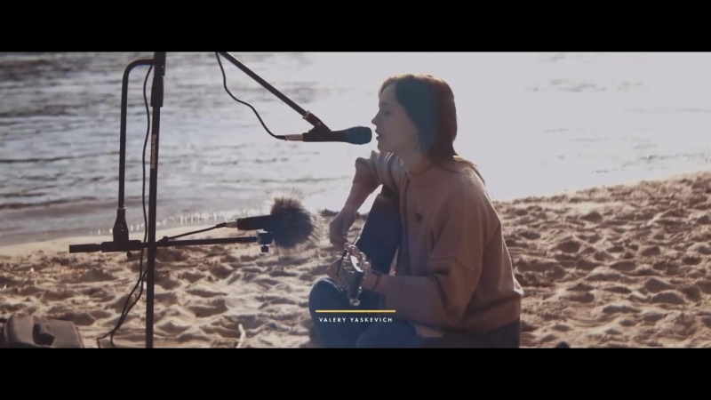 Imagine_Dragons_-_Demons__(acoustic_cover_by_Valery._Y._Лера_Яскевич)