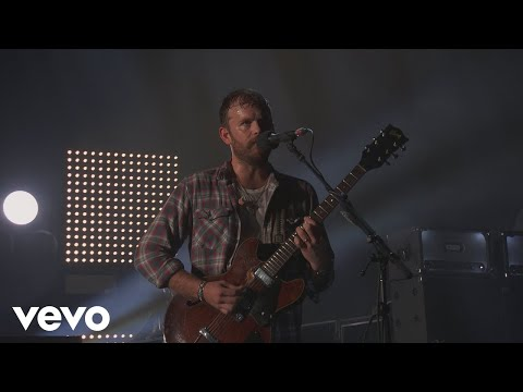 Kings Of Leon Sex On Fire Live from iTunes Festival London 2013