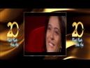 Celebrate 20 years of Kuch Kuch Hota Hai-Shahrukh Khan-Kajol-Rani Mukherji-Karan Johar