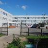 Mbou-Shkola Mbou-Shkola