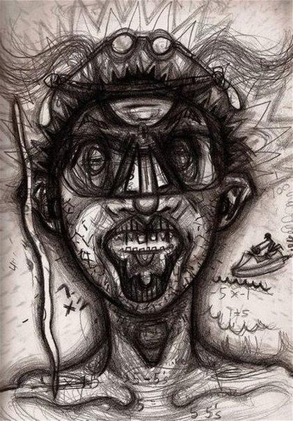 Картинная галерея (художники) - Страница 3 Ik6HqFJ0v1g