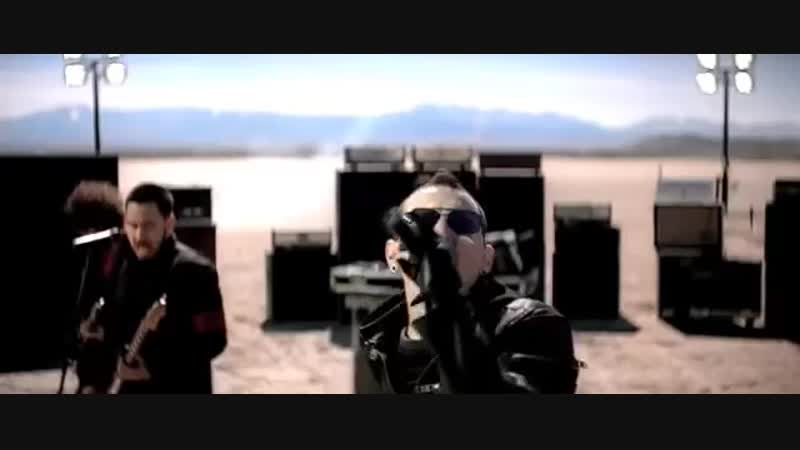 LINKIN PARK - What Ive Done