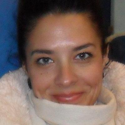 Екатерина Резниченко