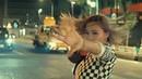 Pray For Me - Kendrick Lamar, The Weeknd ft. IBUKI in Tokyo   YAK FILMS