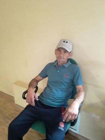 Андрей Литвинов, Ростов-на-Дону