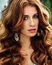 Julia Savinova фотография #48