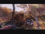 Fallout 76_20181117181115