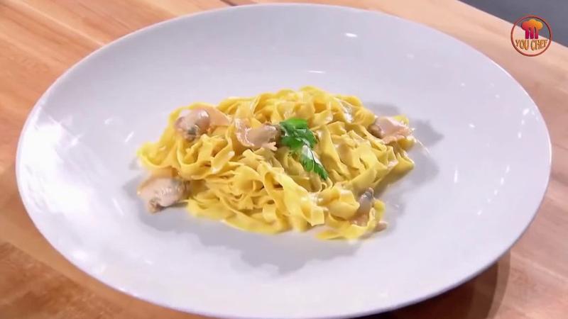 Лучший повар Америки — Masterchef — 9 сезон 15 серия