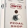 [ DMTR Pedal Shop ] Гитарные эффекты , педали