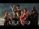 Война Богов: Бессмертные 3D / Immortals 3D (2011) — 3D фильм, боевик на Tvzavr