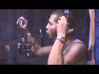 ADT Product feat KaZbek - Эпидемия кинорексии (съёмка клипа)