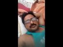 Kapil Vaishnav - Live