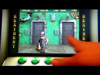 Казино вулкан.Эдик.Как выиграть в игровые автоматы онлайн.Как обыграть автомат Резидент