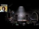 [Necros] Guns Gore Cannoli | Босс - гигантская крыса 6