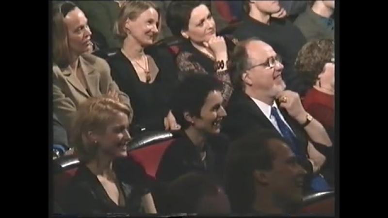 Oskari Katajisto Kaksi vanhaa hinttaria