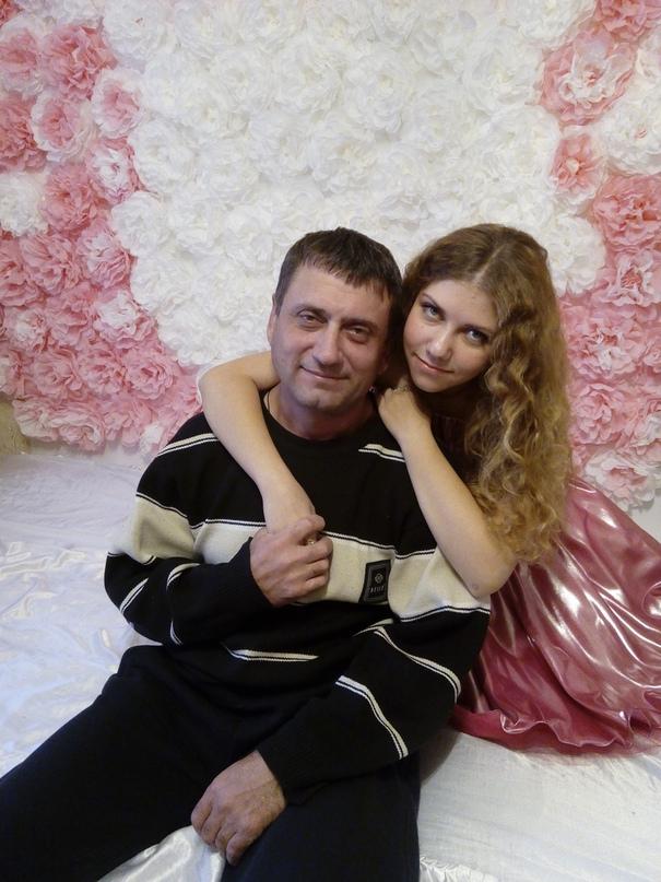 Анжелика Русанова | Киев