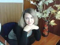 Алла Косаківська, 24 ноября , Санкт-Петербург, id181964434