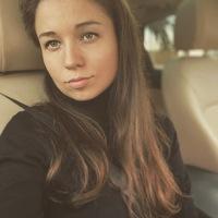 Darya Baganov фото