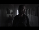 Fear the Walking Dead Season 4B Official Comic-Con Trailer