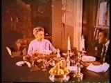 Трое на снегу (ФРГ, 1974) 2/8