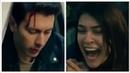 Самый грустный клип Атакан и Эйлюль Обиженные цветы - Я буду любить тебя всегда ♡