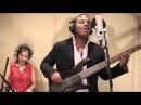 Maikel Dinza - Reflexion (video oficial)