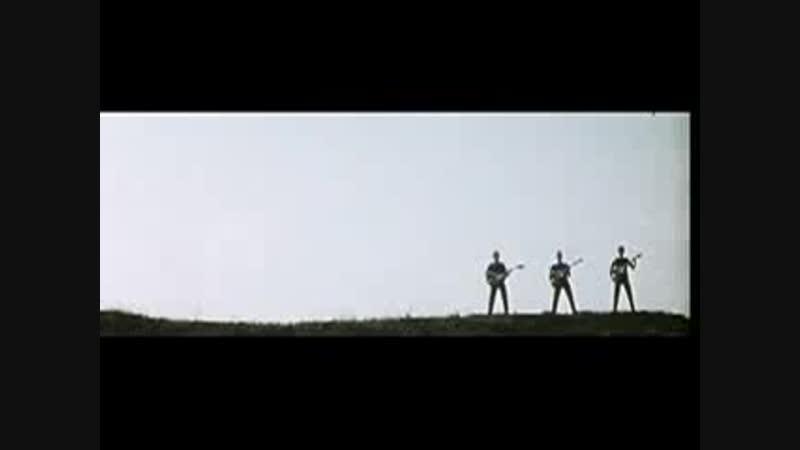 Саундтрек к фильму Старики на уборке хмеля