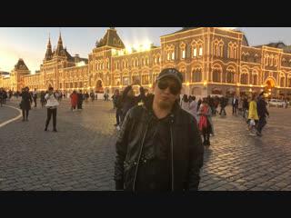 28-октябрь Новосибирск Кафе Досстор