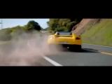 Alan Walker - Faded Need For Speed