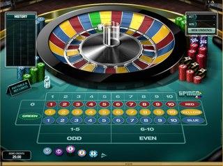 Игровые автоматы атроник онлайн