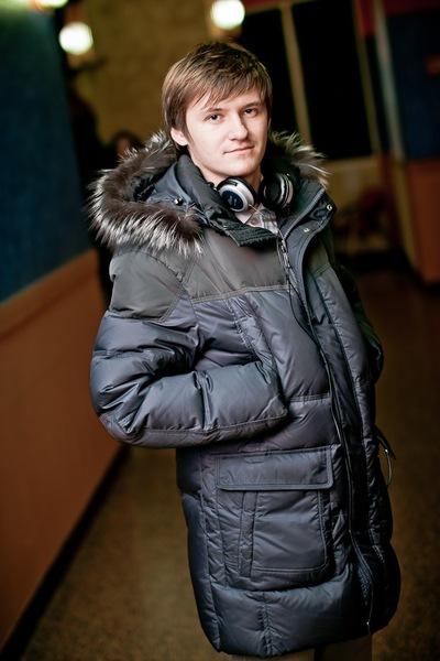 Вячеслав Гурский, 28 декабря 1990, Могилев, id12246711