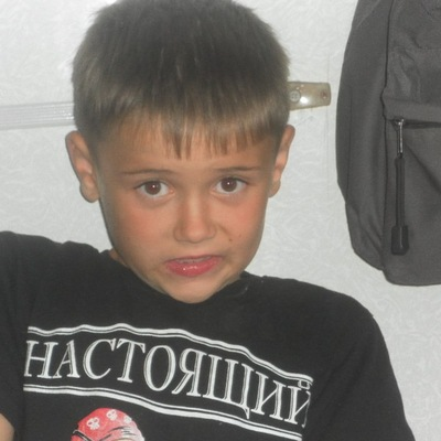Максим Василенко, 3 марта 1989, Петрозаводск, id186750411
