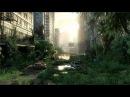 Самые красивые моменты в The Last of Us c Олегом Брейном