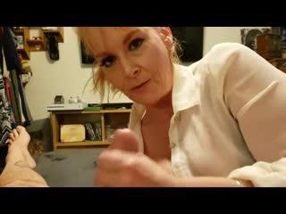 Зрелая дамочка (sex porno teen milf mom mature brazzers blonde ferro squirt asia