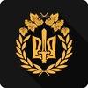 Народний Фронт Полтавщини