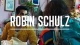 Robin Schulz ft. Erika Sirola Speechless