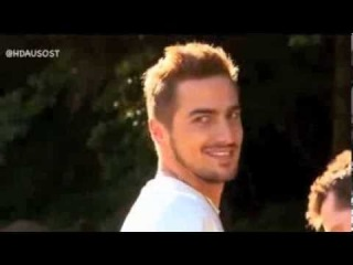 KENDALL SCHMIDT - BIG TIME DEADLY EPISODE 7