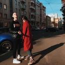 Илья Кучер фото #30