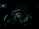 Dead Space 3 01.04.18 № 5 ( Captain Stubin R@sta98 )