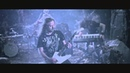 Children Of Bodom - Transference Full HD (Spawn)
