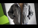 Тактическая куртка 5.11 tactical 5-in-1 Jacket