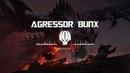 Agressor Bunx - Rough