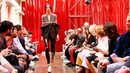 Maison Margiela Spring Summer 2019 Full Fashion Show Menswear