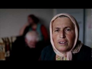 Хопа-амшенцы, Հոփա-համշենցի, Hopa-hamshetsi - 2 (Амшенские Армяне, Hamshen Armenians)