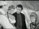 Капитан Тенкеш / A Tenkes Kapitanya / 1963 / 6 серия