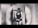 Я Природный Богатырь Повторил рекорд Виктора Блуда сгибание советского гаечного ключа с упором СССР до предела 17_19 17лет