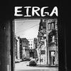 EIRGA